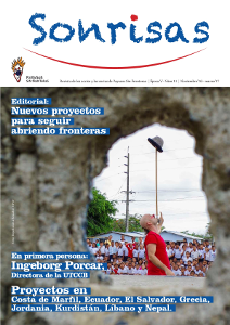 Revista Sonrisas 11